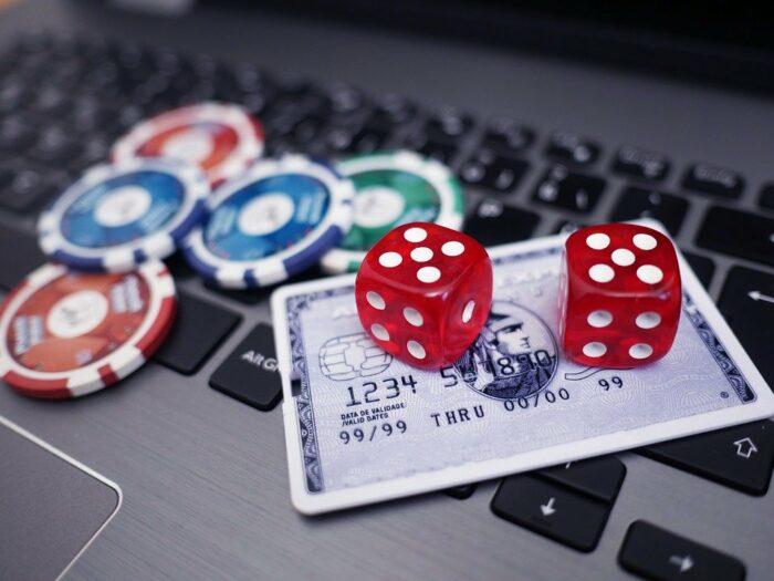 Casino, Concours, En Ligne, Profit, Jeux D'Argent